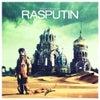 Rasputin (Original Mix)