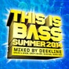 Top Rankin (Original Mix)