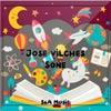 Sone (Original Mix)
