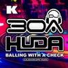 Ballin With A Check (Original Mix)