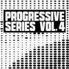 Cryptochrome (Original Mix)