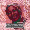 A Pila el Arro feat. Etelvina Maldonado (Extended Mix)