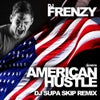 American Hustle (Original Mix)