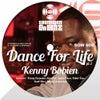 Dance For Life (Sami Dee)