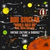 World Hold On feat. Steve Edwards, Vintage Culture, Dubdogz (Vintage Culture & Dubdogz Remix, Extended Mix)