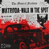 Walk In The Spot (Extended Mix)