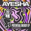 Potential Energy (Original Mix)