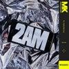 2AM (Martin Ikin Remix) [Extended Mix] (Original Mix)