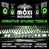 Eko Vox 05 (Original Mix)