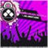 Seven Tears Of Ecklands (Joshua Collins Mix 1)