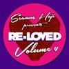 Presents Re-Loved Volume 4 (Continuous DJ Mix 1)