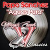 Aguas Pura (Sir Piers & Ed Funks Curious Latin Club)