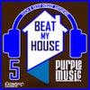 Calypso Woman (Feat. Roland Clark) (Jamie Lewis Revamped Mix)