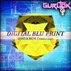 Digital Blu Print (E-Cologyk Remix)