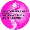 Anti Sailing (Original Mix)