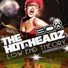 Low End Theory (Original Mix)