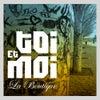 Toi Et Moi (Mahjong Radio Cut)