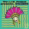 TribalBOX (CRX vs AoN Sole Tone Mix)