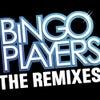 Gone (Bingo Players Remix)