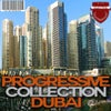 Out of Control (Feat. TC) (Club Dub)