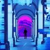 Only Knew (ft. Nevve) (Original Mix)