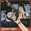 Snake Shot (Original Mix)