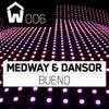 Bueno (Original Mix)
