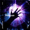 Particles (Extended Mix)