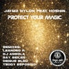 Protect Your Magic (Teddy Esposito Voyage To The Magical Mountain Mix)