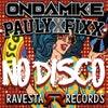 No Disco (Original Mix)