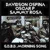 GDBD Morning Song (George Morel Remix)