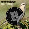 Mockingbird (Original Mix)