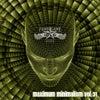 Noheaven (Original Mix)
