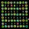 Stuttgart (Marlow & Truby Remix) (Original Mix)
