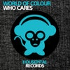 Who Cares (Christian Alvarez Remix)