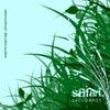 Safari (Original Mix)