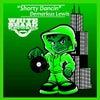 Shorty Dancin (Original Mix)