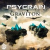 Graviton (Extended Mix)