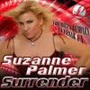 Surrender The Ibiza Remixes By Cesar A/X (Cesar A/X Ibiza Radio)