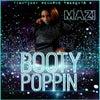 Booty Poppin (Original Mix)