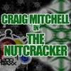 The Nutcracker (1200 Black Friday Beats)