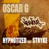 Hypnotized Feat. Stryke (Stryke's 305 Remix)