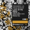 Lost In My Mind (Original Mix)