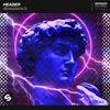 Renaissance (Extended Mix)