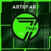 Artefakt (Janeret Remix)