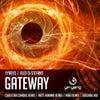 Gateway (Christian Cambas Remix)