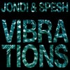 Vibrations (Original Mix)