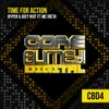 Time For Action (Original Mix)