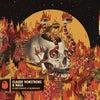 Everything Is Burning (Original Mix)