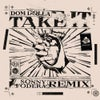 Take It (Sonny Fodera Extended Remix)